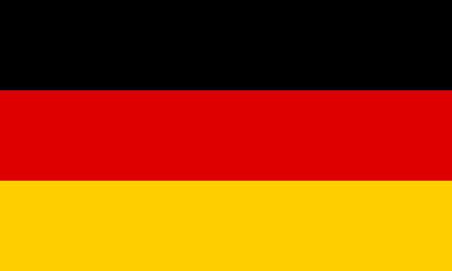 germany-flag-small.jpg
