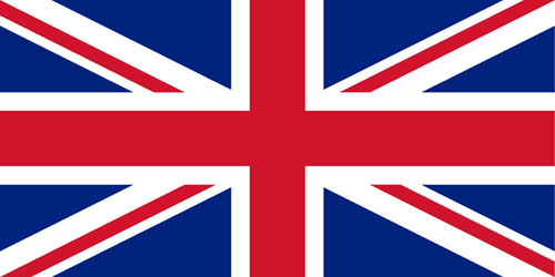 united-kingdom-flag-small.jpg
